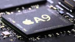 Sóherkedik az Apple kép