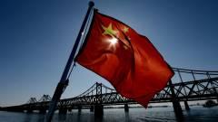 A kínaiak 5 éve olvassák Obamáék e-mailjeit kép