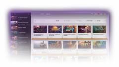 Visszagörgethető frissítéseket kínál a GOG Galaxy kép