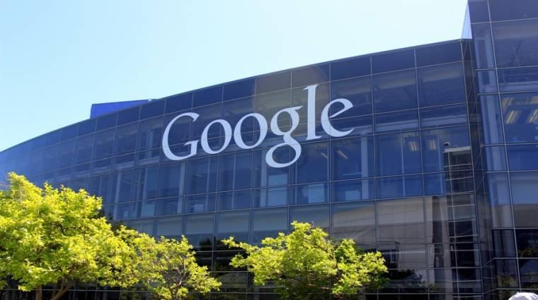 Álláshoz interjúztat a keresőjével a Google kép