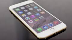 Nem lesz siker az iPhone 6S kép