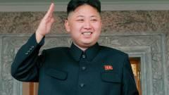 Észak-Korea saját időzónára áll át kép