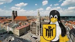 A németek a pokolba kívánják a Linuxot kép