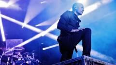 Tech startupokat vásárol a Linkin Park kép