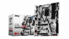 Szénné tuningoltak egy Intel Core i7-6700K CPU-t kép