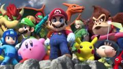 Durva lesz a Nintendo új konzolja kép