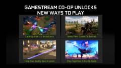 NVIDIA: játssz mások játékaival a böngészőn keresztül! kép