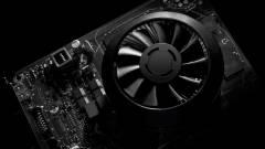 A küszöbön a GeForce GTX 950 kép