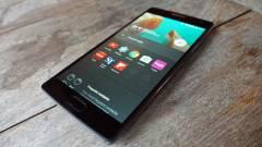 Még az idén befut a OnePlus következő készüléke kép