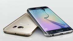 Fizikai billentyűzet is lesz a Galaxy S6 Edge+ mobilhoz kép