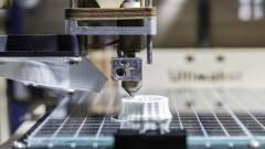 Jönnek a 3D-nyomtatott gyógyszerek kép