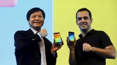 A Xiaomi lenyomta az Apple-t kép