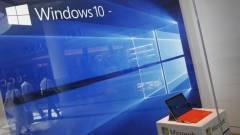 Villog a Windows 10 képernyője, de vajon miért? kép