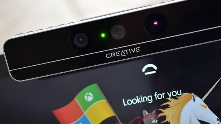 A hasonmásod sem csaphatja be a Windows 10-et kép