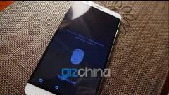 Tízmagos processzor kerülhet a Zopo mobiljába kép