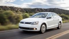 Óriási fülest kapott az USA-tól a Volkswagen kép