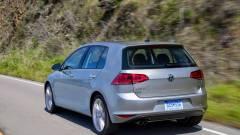 Tényleg csalt a teszteken a Volkswagen kép