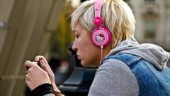 Bomba üzlet lesz a Play Music családi csomagja kép