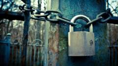 Be kell fejezni a TrueCrypt használatát kép