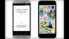 Gyűlölik az Apple androidos appját kép