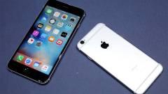 Ennyibe kerül legyártani egy iPhone 6S-t kép