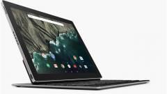 Nagyon elegáns a Google Pixel C tablet kép