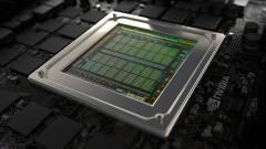 Büntethet az NVIDIA GeForce GTX 990M kép