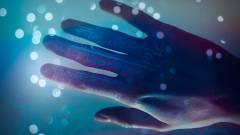 Közel természetes tapintás a DARPA protézisével kép