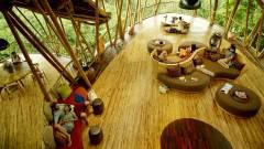 17 millióan utaztak nyáron az Airbnb-vel kép