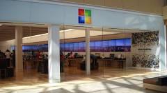 Office-kalózokat perel a Microsoft kép
