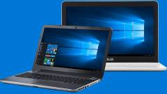 5,21 százalékon a Windows 10 kép