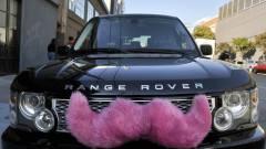 Az Uber amerikai riválisába fektettek a kínai versenytársak kép