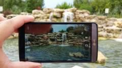 Alig használnak majd adatot a 4K-s videók kép