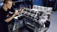Az Audi és a BMW is átverte az egész világot kép