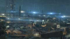 Energiazabáló gamer PC-k kép