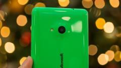 Ez lesz a következő olcsó Lumia kép