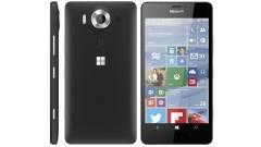 Október 6-án jöhetnek az új Lumia mobilok kép