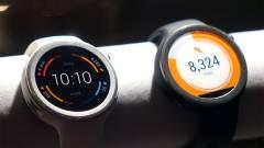 Sportváltozat készült az új Moto 360-ból kép