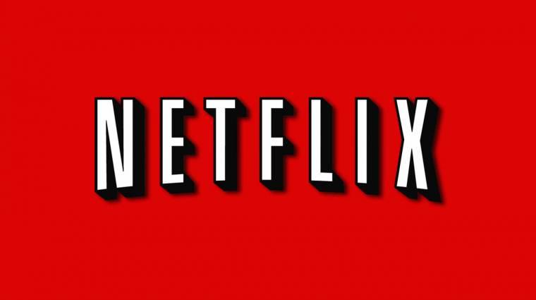 A Netflix menőbb márka, mint a Rolex kép