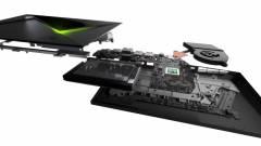 Nem bírja az NVIDIA Shield Pro kép