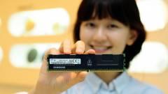 Már dolgoznak a DDR4 utódján kép