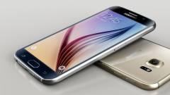 Jöhetnek a havidíjas Samsung Galaxy mobilok? kép