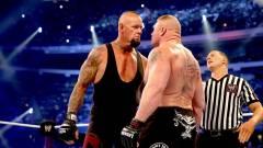 A WWE kiütötte a brit gyereknótákat kép