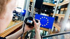 Nem vihetőek ki Európából a felhasználói adatok kép