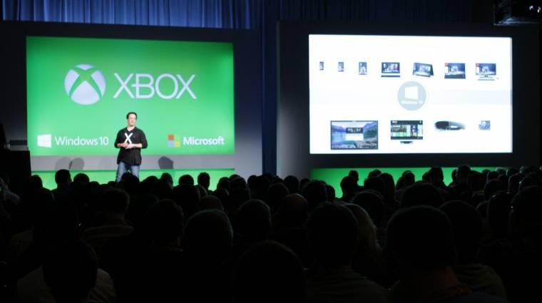 Xbox 360 játékok idővel akár számítógépen is? kép