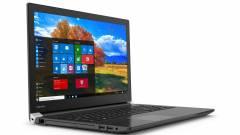 November elején jön a Windows 10 következő nagy frissítése kép