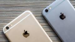 Megújult a Bluetooth a régi iPhone-okban kép