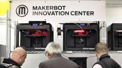 3D Akadémia nyílt Budapesten kép