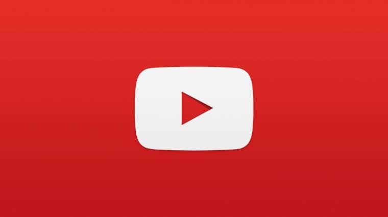 Kikényszerítette az igent a YouTube Red kép