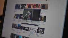 Szerdán válhat hivatalossá a fizetős Youtube kép